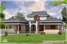 my dream house planner