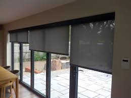 123 best electric blinds images on pinterest electric blinds