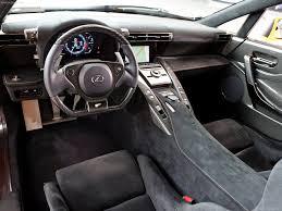 lexus lfa price australia lexus lfa cars news videos images websites wiki lookingthis