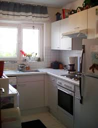 kitchen simple modular kitchen for small spaces modular kitchen