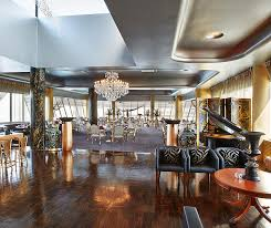 Private Dining Room Melbourne Port Melbourne Restaurants Guide 10 Of The Best