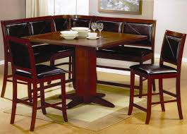 Kitchen Table Bar Style Collection Bar Height Kitchen Table Sets Pictures Kitchen