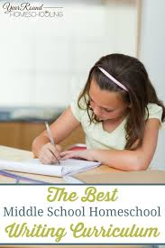 TEACH IT WRITE   Writing  Grammar  amp  Vocabulary Products    Halloween Themed Creative Writing Quickwrite Prompts to Inspire Middle  amp  High School Students