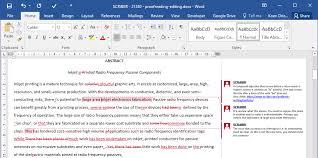 Essay proofreading service australia Brefash