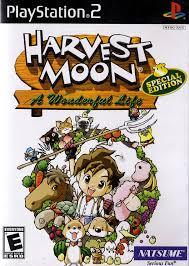 Harvest Moon: A Wonderful Life Images?q=tbn:ANd9GcSVKIyj3pugtmPZ8adudfEpL2lKJ5k5sX0fFDjetG6ElldM8-qi