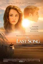 The Last Song (2010) izle