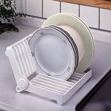 Kitchen Cabinets Plate Rack Furniture Home Dish Rack For Kitchen Cabinet Furniture Decor