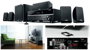 lg wireless home theater diwali 2016 the best home theatre system to fit any budget