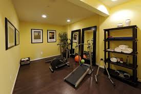 getting pumped up with red painted kitchen cabinet pictures colors 12 colors to pump up your home gym