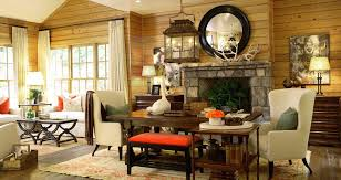 Decorating Country Homes Country Themed Living Rooms Photo 4 Beautiful Pictures Of