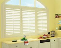 Home Depot Shutters Interior by Bali Cut To Size Window Treatments The Home Depot Blinds Ideas
