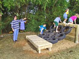 Backyards For Kids by 43 Best Build A Child U0027s Parkour Course Images On Pinterest
