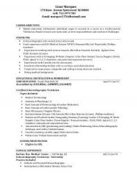 Liaison Resume Sample by Interesting Sample Resume Physician Liaison Sample Medical Science