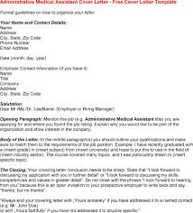 Cover letter medical office assistant   Writing And Editing     Essay Best Photos Of Medical Office Assistant Job Description Office      Medical Receptionist Cover