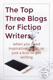 Profiling a person essay  Advice   Comments     report    web fc  com Pinterest My Top    Tools to Get You Writing   She     s Novel