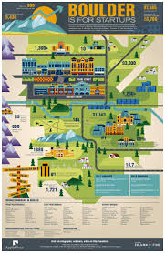 Peyton Colorado Map by 118 Best Beautiful Boulder Colorado Images On Pinterest