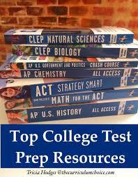 Sat Prep Essay Prompts Essay Topics Free Essays and Papers