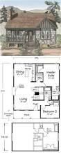 Floor Plans For House With Mother In Law Suite Mother In Law Additions In Law Suite Plans Larger House Designs
