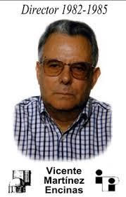 Vicente Martínez - Vicente_Martinez_Encinas