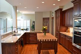 Custom Kitchen Cabinets Toronto by Butcher Block Kitchen Countertops Ideas Furniture Immaculate