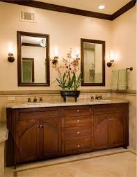 best half bathrooms ideas on pinterest half bathroom remodel model
