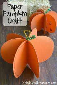 Halloween Witch Craft Ideas by 78 Best Halloween Images On Pinterest Halloween Stuff Happy