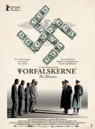 Falskmyntarna (2007)