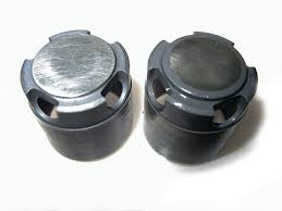 bosch diesel pump repair manual timing inside the bosch cp3 injection pump diesel power magazine