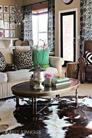 rug cowhide rug living room ikea cowhide rug cowhides