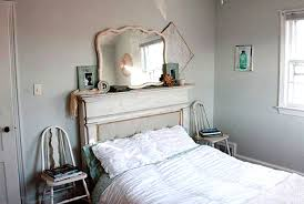 Feng Shui Bedroom Decorating Ideas by Feng Shui Bedroom Paint Colors White Blue Painting Walls Antique