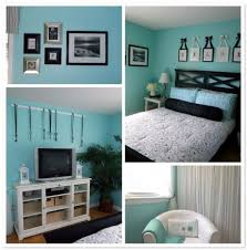 Easy Bedroom Ideas For A Teenager Bedroom 31 Sweet Accessories For Bedroom 478577897888803415