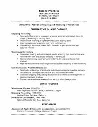 Accounts Payable Resume Skills Resume Templates And Examples Sample Resume123
