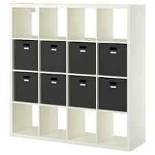 Ikea Glass Shelves by Ikea Wall Cube Shelves Pennsgrovehistory Com