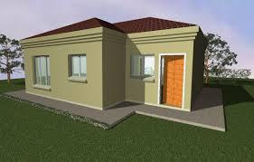 luxury house plans designs hottest home design