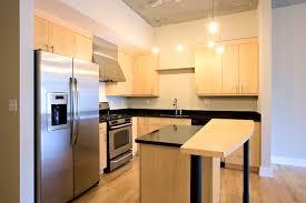 apartments good looking small condo kitchen design rehab studio