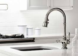 8 Kitchen Faucet Classic Kitchen Faucets Home Design Inspirations