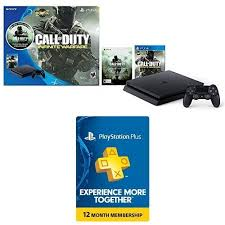 ps4 console amazon black friday amazon trade in offer trade in any game console or accessory
