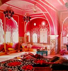 indian home decor 3 love some of these ideas done in different