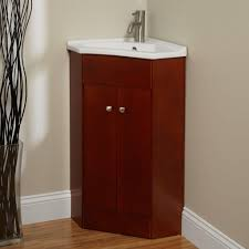 Vanity Units With Drawers For Bathroom by Bathroom Full Design Using Wood In Best Design Cheap Corner