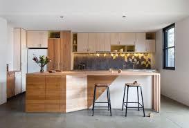 kitchen design visualiser top 5 kitchen u0026 living design trends for 2014 u003e caesarstone