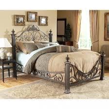 Bedroom Set Harvey Norman Ikea Bedroom Ideas Suite Domayne Beds Furniture Austin Tallboy