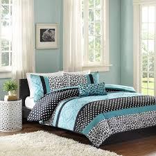 bedroom surprising queen size comforter sets for bedroom