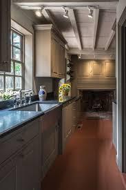 884 best kitchen reno wants images on pinterest victorian