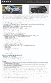 2016 lexus nx lease special acura rdx vs lexus nx 200t springfield acura
