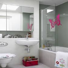 livelovediy easy diy ideas for updating your bathroom 18 bathroom
