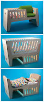 young america convertible crib best 25 convertible crib ideas on pinterest convertible baby