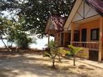 บ้านพักส่วนตัวติดทะเล ระยอง » BE2HAND.COM