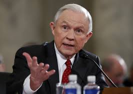 Sessions met with Russian envoy twice last year  encounters he     Sessions met with Russian envoy twice last year  encounters he later did not disclose   The Washington Post
