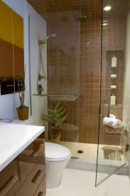 Bathrooms Remodel Ideas Pictures Of Bathroom Remodels Before Small After Hip Update