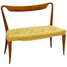 furniture dining room sofa bench settee bench